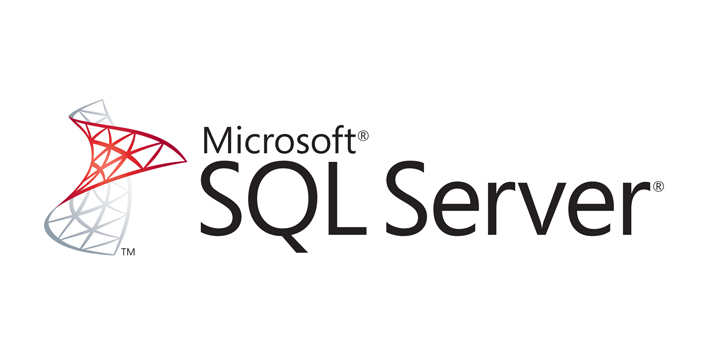 SQL - New IT soluzioni software Roma