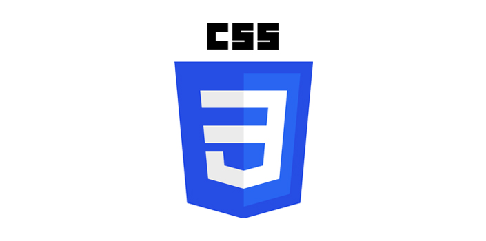 css3 - New IT soluzioni software Roma