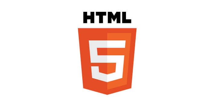 html5 - New IT soluzioni software Roma