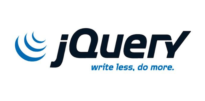 jQuery- New IT soluzioni software Roma