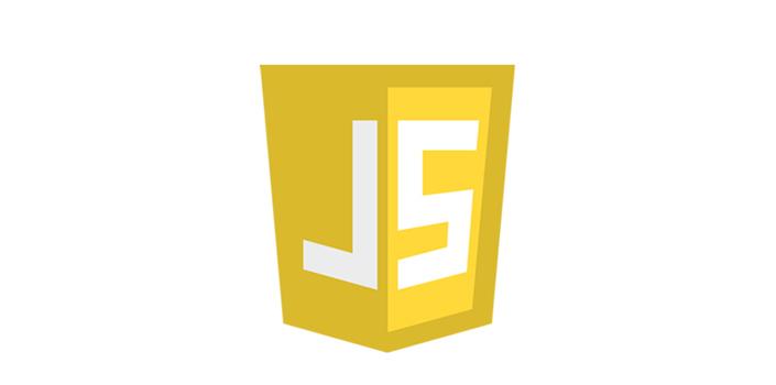 js - New IT soluzioni software Roma