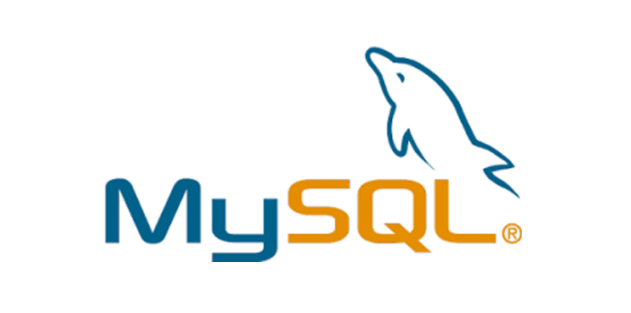 mySQL - New IT soluzioni software Roma