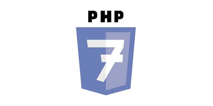 php7 - New IT soluzioni software Roma