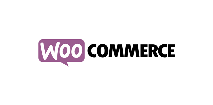 woocommerce - New IT soluzioni software Roma
