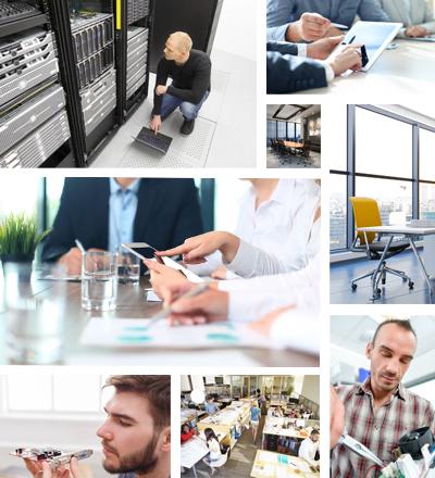 Assistenza tecnica informatica - New IT Soluzioni Software Roma