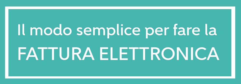 Fattura_Elettronica_NewIT